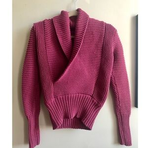 American Eagle Sweater- Size M